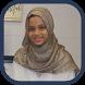 Maryam Masud Quran Mp3 Offline Full