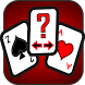 In Between Cards by Lucard, LLC