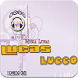 Novas letras Lucas Lucco 2017 by Moses App Studio