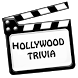 Hollywood Trivia by tominc