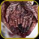 200+ Latest Mehandi Designs by Worxmart Studioz