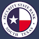 Security State Bank SouthTexas by Security State Bank