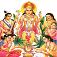 Shri Satyanarayan Katha -Hindi by Mobidham