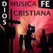 Musica y Canciones Cristianas by MfgcApps-Reflexiones de Amor, Vida y Motivación