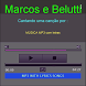 Marcos e Belutti MP3&Letra by jhonevan