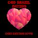 Brazil Dating Site - OGO by OGO APPS
