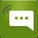 رسالتي - رسائل جوال - Resalty by Froot Apps
