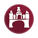 UBU App Universidad de Burgos by Universia