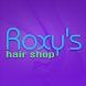 Roxys Hair Salon by Sappsuma