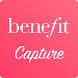 Benefit Capture by Seenit Digital LTD