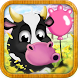 Beautiful Farm: Spring Time by Skyboard Apps