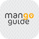 MangoGuide Thailand by Shoppening