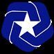 Stara Design Team by Media Skies Pte Ltd