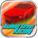 Asphalt Street Racing NOS Ver. by Sunny Games