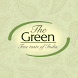 The Green Takeaway by Touch2Success