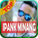 Lagu Minang Ipank Mp3