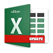 Excel Tutorial offline by cplsoft.developer