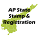AP Stamps and Registration by Vasithwam