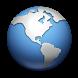 Browser by VijayTech
