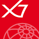 CAS genesisWorld x7 by CAS Software AG