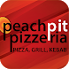 Peach Pit Pizza Grill Kebab Kolding by EatMore.dk