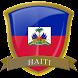 A2Z Haiti FM Radio