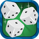 Dice Game 10000 Free by VeryPhone