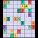 Sudoku by 50gNut Studio