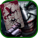 Joker Superhero Skins: Scary & Crazy wallpapers HD