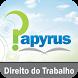 Direito do Trabalho by Papyrus Apps Brasil