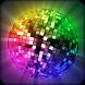 Disco Ball by AbirvalGaming