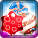 Jelly Candy Blast Boom ♥♥♥ by Jerry Wayne Lee