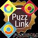 Puzzlink Premium Edition by Komodo Studio