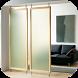 Room Divider Design by Bensol