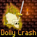 Dolly Crash by Undergr0und Games
