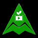 AgriMedia Video