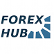 Forex Hub (Forex Signals) by Alliance Rational