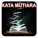 Kata Mutiara dan Motivasi Terlengkap