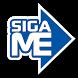 SigaMe Viagens by CNTEC