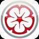 Woodhall Spa Golf Club by Dynamics Golf Apps