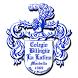 Colegio La Latina by Detecsys TI