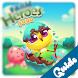 Guide Farm Heroes Saga by sFun