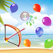 Balloons Shooter Pop Archery Games by Big Free Games