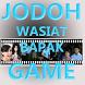 Jodoh Wasiat Bapak Quiz