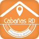 Cabañas RD by Wearecode developers