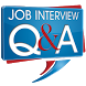 Job Interview Question-Answer by CareerConfidential.com