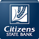 CSB Finley Mobile by CSB App Developer