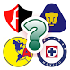 Futbol Mexicano ~ Logo Quiz by Actualizar Apps y más
