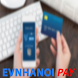 EVNHanoi PAY by GNC Software