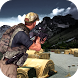 Armed Forces Attack by Games Planet - Zombies, Sniper, Racing, Simulation